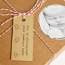 How To Photograph Your Newborn Baby Gift Box