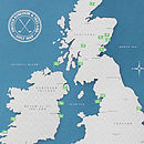 uk_ireland_golf_map_2
