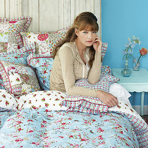 Chinese Blossom Duvet Sets By PiP Studio - bed, bath & table linen