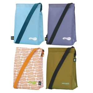 Insulated Lunch Bag - picnicware