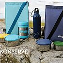 Kids Konserve Collection