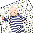 Thumb_striped-boys-sleepgown