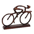 Thumb_cyclist-sculpture