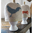 Thumb_egg-cosie-country-collection