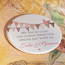 Thumb_personalised-vintage-bunting-wedding-favour