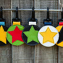 star utility belt (extra icons)