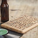 Thumb_personalised-wooden-ipad-cover