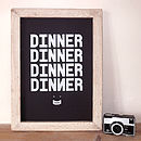 Thumb_dinner-dinner-batman-a3-screen-print