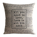 Thumb_the-beatles-all-you-need-is-love-cushion