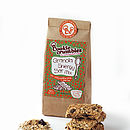 Granola Energy Bar Kit
