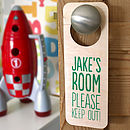 Thumb_personalised-door-hanger