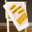 Thumb_carrots-improve-your-vision-tea-towel