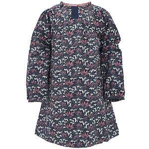 Gytta Fine Cord Dress - children's clothing