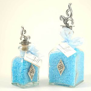 Baroque Bath Salts - shop by price