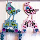 Thumb_cute-little-handpainted-bird-hooks