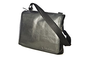 Verona Universal Messenger Bag - laptop bags & cases