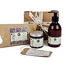 Sensitive Skin Care Gift Box