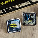 Thumb_upcycled-batman-comic-cufflinks