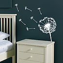 Thumb_dandelion-birds-vinyl-wall-sticker