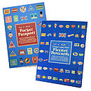 Little London Activity Pack
