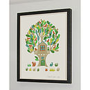 Thumb_tree-house-signed-silk-screen-art-print