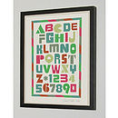Thumb_alphabet-signed-silk-screen-art-print
