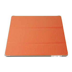 SALE!! SMART COVER For IPad Two And Three - laptop bags & cases