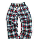 Thumb_marlow-red-check-lounge-pants