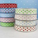 Thumb_spotty-grosgrain-ribbon