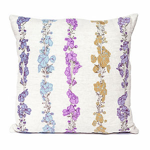 Springfield Cushion - cushions