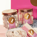 Penny's Coconut Lovers Hamper