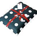 Giftelope Bumper Pack