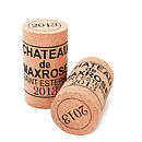 2015 Bordeaux Wine Cork Stool *Save £50
