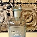 ELIXIR OF YOUTH