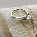 Thumb_calla-lily-ring