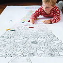 Thumb_6ft-colouring-in-poster-christmas-tree