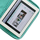 Josephine Design Case For Ipad