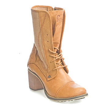 Lucie Boots