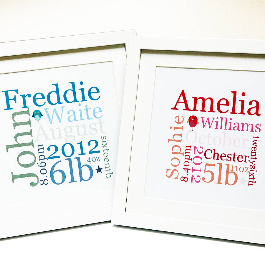 personlised photo frames page 5 frame design reviews
