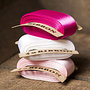 Thumb_fuschia-pink-satin-ribbon-bobbin