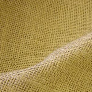 Hessian Fabric By The Metre - throws, blankets & fabric