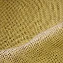 Hessian Fabric By The Metre