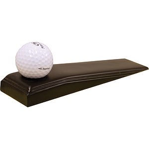 Golf Door Stop - home accessories