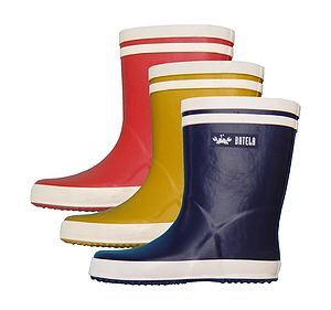 Children´s Wellington Boots