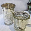 Thumb_vintage-silver-leaf-glass-tea-lights