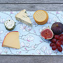 Magnolia Cheese Board