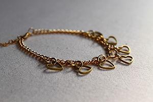 Nekkar Bracelet