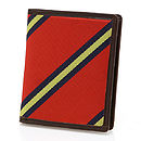 Royal Artillery Military Wallet