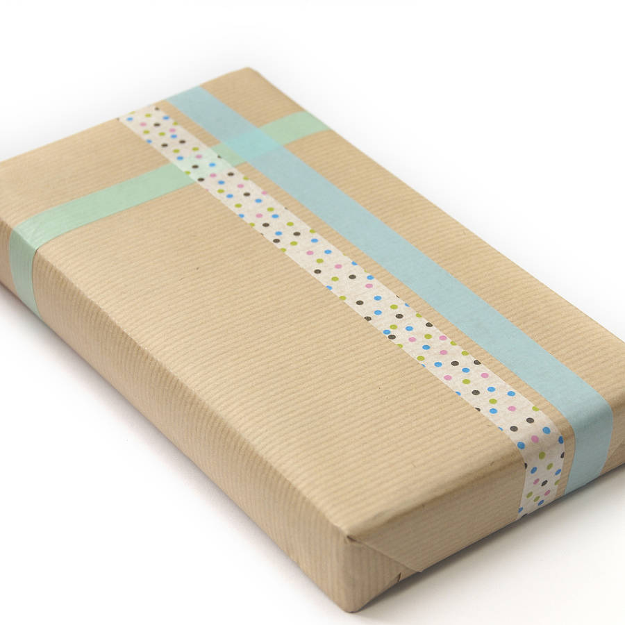 brown paper wrapping paper Brown paper wrapping paper, wholesale various high quality brown paper wrapping paper products from global brown paper wrapping paper suppliers and brown paper wrapping paper.
