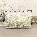 Why Not Mini Handbag